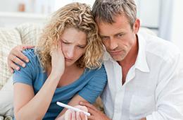Kısırlık - İnfertilite - Neden Çocuğumuz Olmuyor?