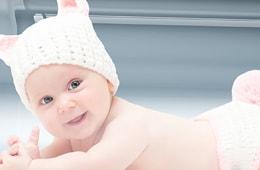 Tüp bebekte mikroçip uygulaması